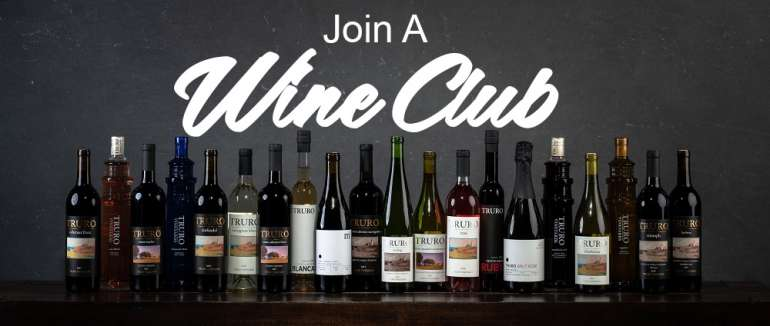 What are wine clubs and how to join one near you