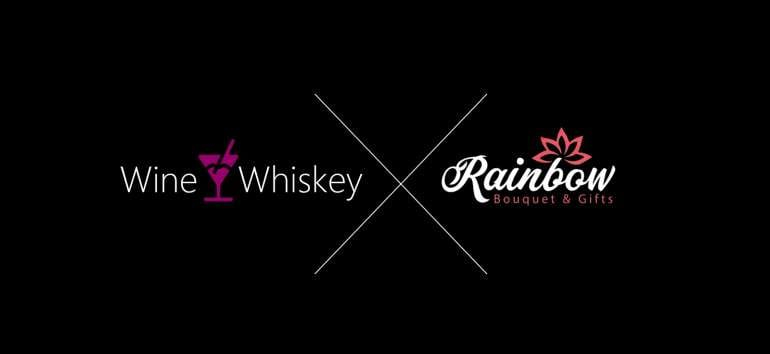 W&W partners with Rainbow B&G to gift your loved ones